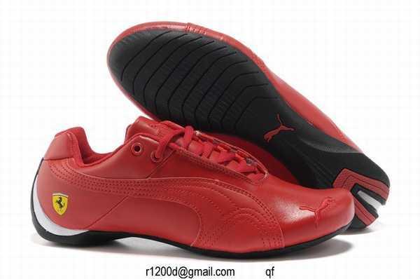 3a5c05698d6f chaussure puma jamaica,chaussure puma a prix discount,chaussure de ville  puma homme