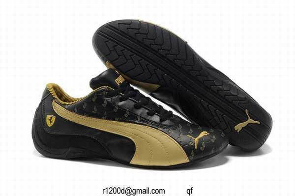 chaussures puma quebec basket puma moins cher ancienne collection chaussures puma. Black Bedroom Furniture Sets. Home Design Ideas