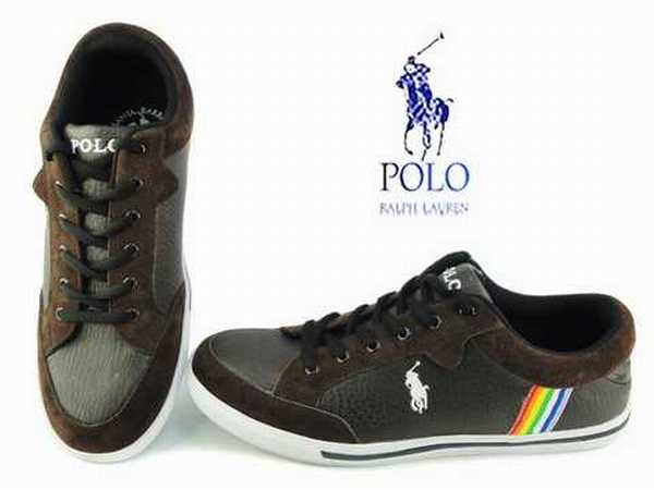 Accueil Solde Chaussures De Marque 2015 Chaussures Ralph Lauren