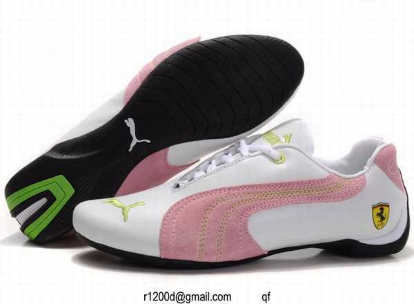 chaussure puma bmw,acheter chaussures running femme,basket