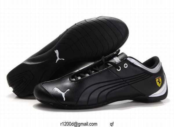 chaussures puma running chaussure de sport a pas cher chaussure de securite puma running. Black Bedroom Furniture Sets. Home Design Ideas