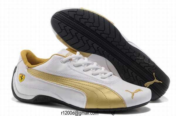 Homme Drift Puma Cher Cat Running Chaussure Pas chaussure OwkP8n0