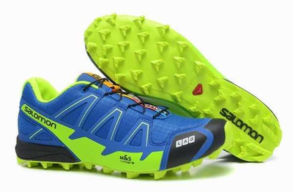 chaussure salomon aliexpress en,chaussures salomon quest 80