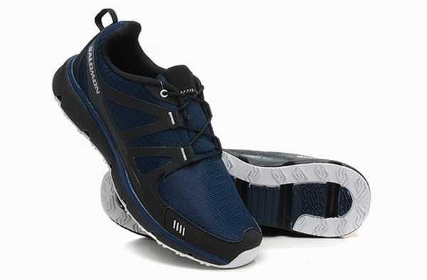 vieux campeur chaussures salomon chaussure salomon hiver taille chaussures de ski salomon. Black Bedroom Furniture Sets. Home Design Ideas