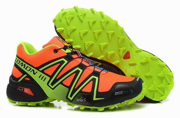 salomon chaussure symbio chaussures trail 440 solde femme salomon Y7ygbf6