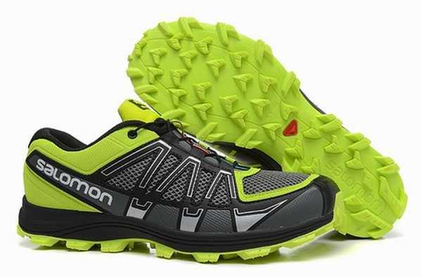 Shoes Nike Marche