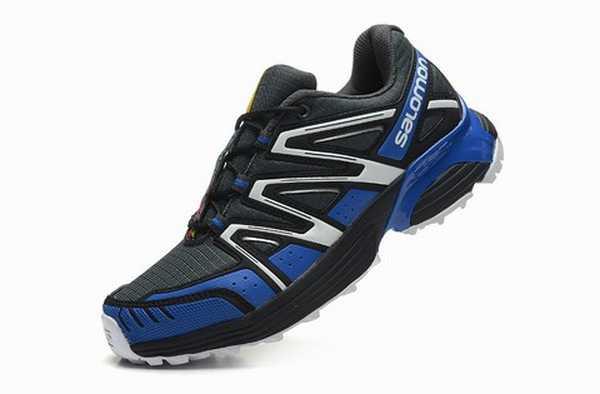 chaussures symbio femme trail salomon chaussure salomon 440 qzpGUMVS