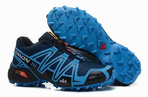 chaussure salomon ski intersport,chaussures ski de fond salomon femme,chaussure salomon ski