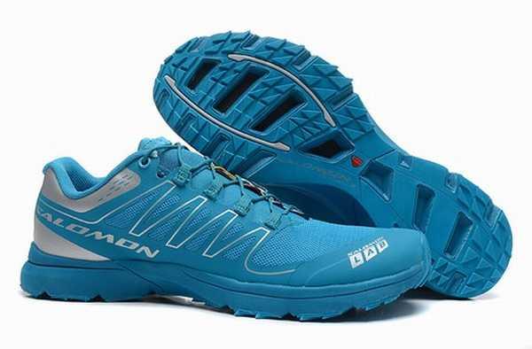 Marche Campeur Vieux Chaussures Nordique L3Rj54A