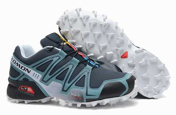 chaussures salomon universel chaussures salomon xr mission. Black Bedroom Furniture Sets. Home Design Ideas