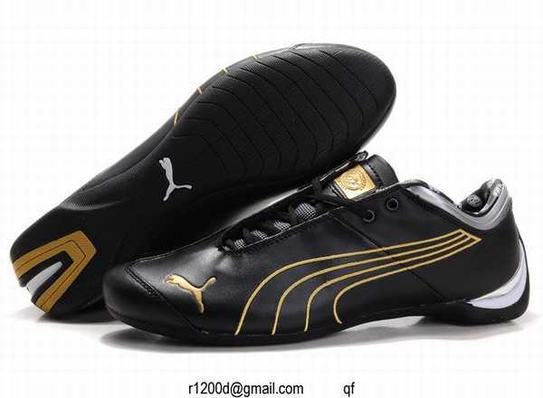 Puma Chaussure Sport