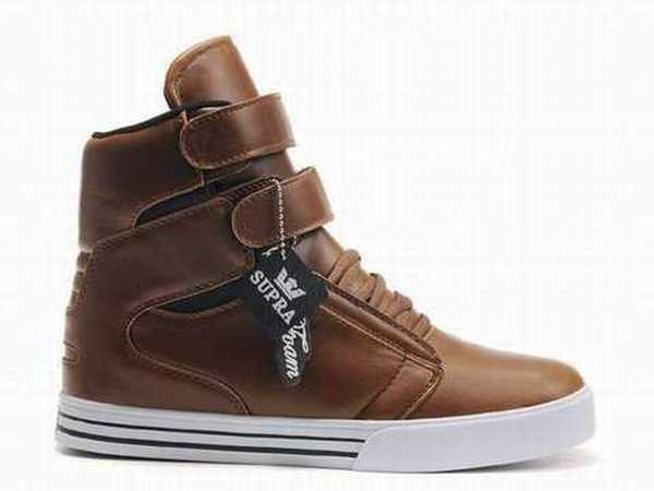 chaussure supra homme pas chere supra skytop 2 gold pas. Black Bedroom Furniture Sets. Home Design Ideas