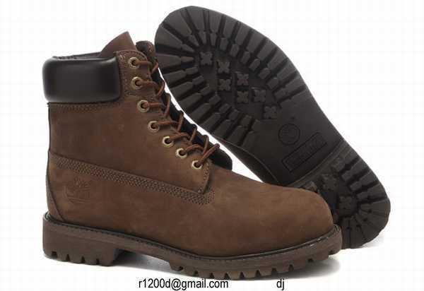 22e61a63887 acheter chaussures timberland homme