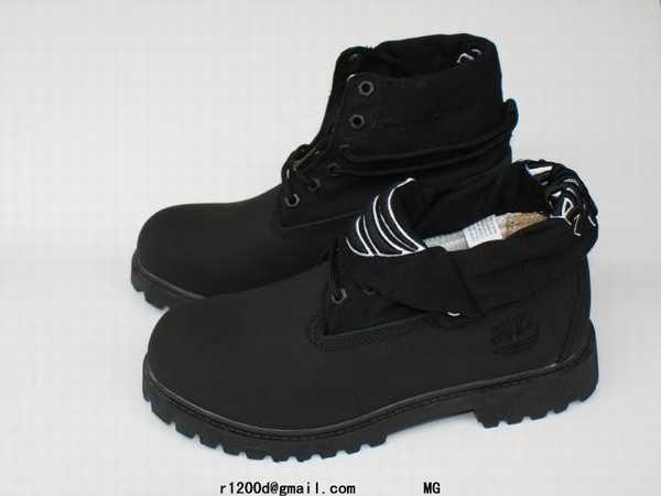 timberland femme vente en ligne chaussures timberland femme ete chaussure de securite timberland. Black Bedroom Furniture Sets. Home Design Ideas