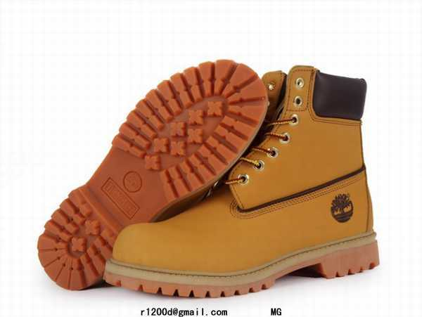 chaussure timberland grande taille chaussures timberland homme soldes chaussures timberland 2014. Black Bedroom Furniture Sets. Home Design Ideas