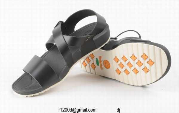 Chaussures Acheter Bateau Timberland Csdhqbtrx Homme MSUpzV