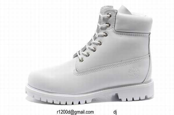 ed19b0a6e81 chaussure timberland homme nouveaute