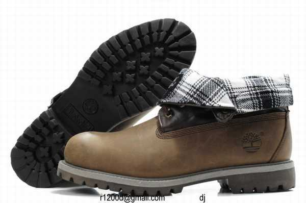 Timberland Bateau Acheter Bwupxq Chaussures Homme TwYadc