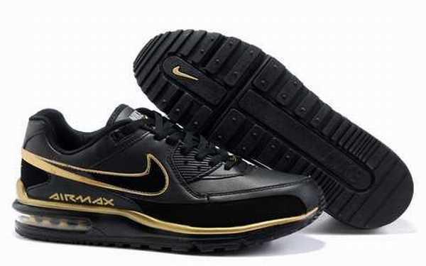 size 40 4bb29 897e5 chaussures air max ltd 2 pour homme,air max ltd 2 pas cher,air