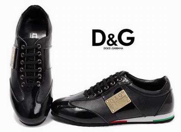 Acheter des chaussures italie