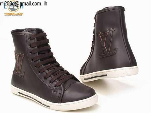 Chaussures Bateau Homme Pas Cher Homme Pas Cher Chaussure