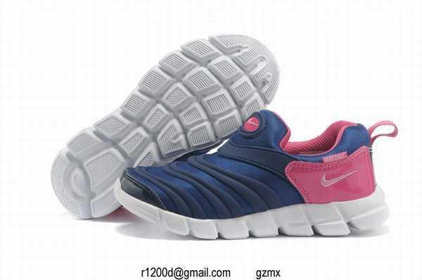 nike bebe prix air jordan garcon pas cher chaussures bebe. Black Bedroom Furniture Sets. Home Design Ideas