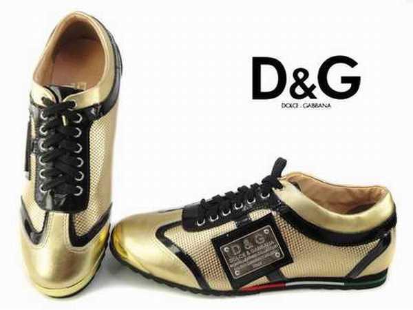Chaussures besson lyon magasin la halle aux chaussures - Chaussure besson homme ...