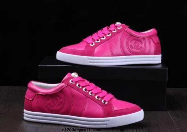 5f54b46ebc03 chaussures chanel a prix usine,chaussures chanel paris,basket chanel femme  prix