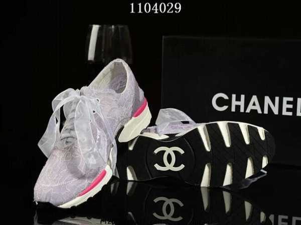 a2f12473275d8c ... pas cher chaussure chanel noir6555160620986 1 chaussure chanel de chine