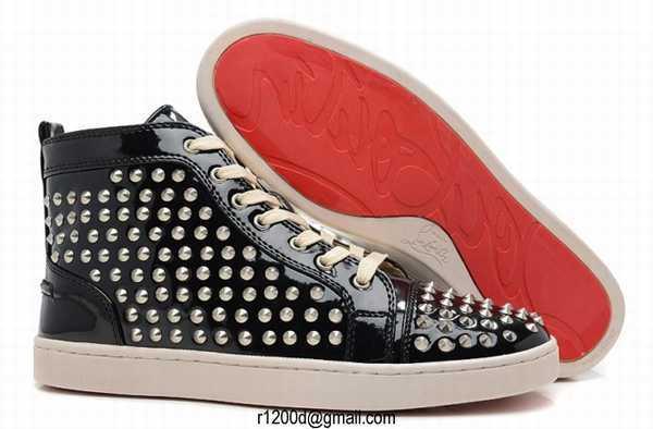 chaussures de mariee strass chaussure de marque en solde homme christian louboutin pas cher. Black Bedroom Furniture Sets. Home Design Ideas