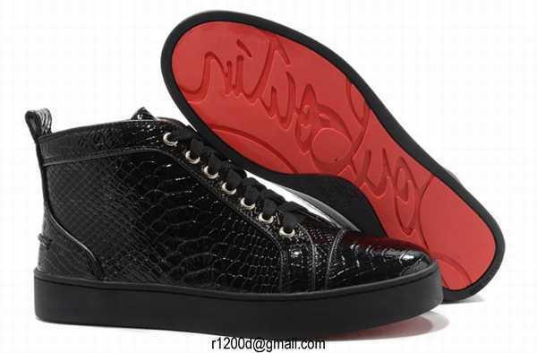 vente de chaussures christian louboutin chaussure de. Black Bedroom Furniture Sets. Home Design Ideas