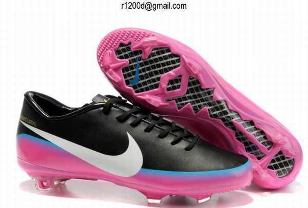 Adidas football cleats 2013