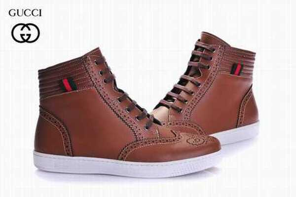 f2dd20e5b842 chaussure homme gucci,chaussure gucci bebe pas cher,chaussures gucci ...