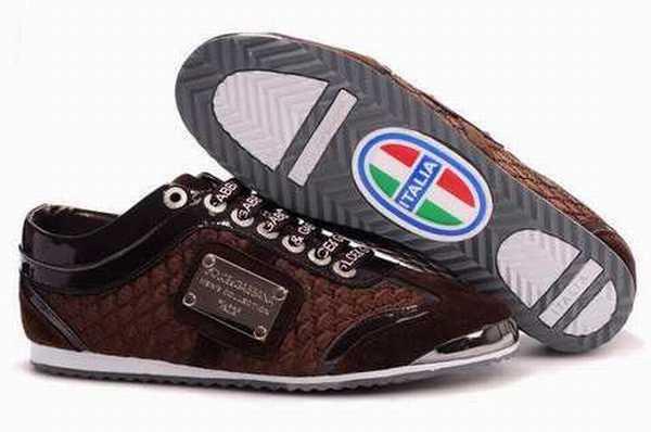 De Puma Ski Enfant sarenza Speed Hommes Chaussures chaussures dBoECeQrxW
