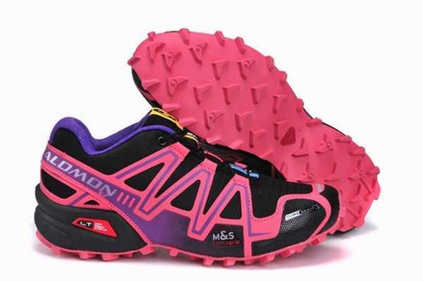 chaussures salomon melbourne mid,chaussures ski salomon rs