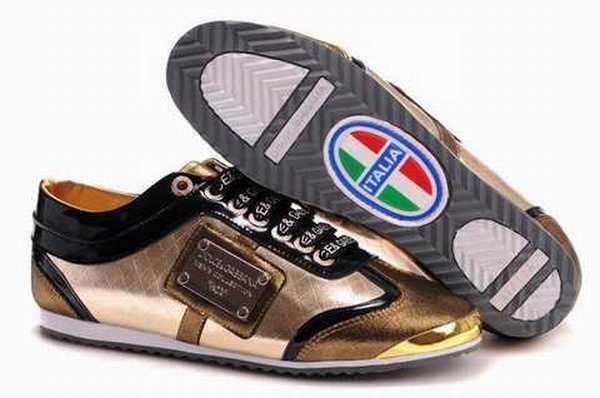 Chaussures de sports chaussures wilson homme haut dolce gabbana femme - Solde la redoute 2015 ...