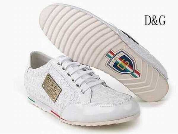 Chaussures enfants geox chaussures besson femmes sneakers dolce gabbana homme pas cher - Besson chaussures homme ...