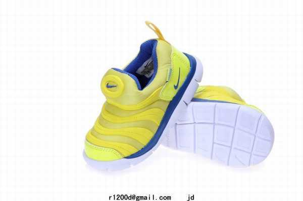 4c27876946fa4 chaussures fille pas cher,chaussure nike bebe orange,chaussure nike garcon  junior