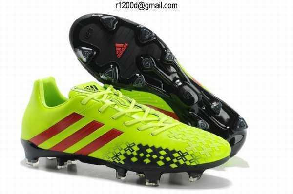 chaussures de foot adidas euro 2012,chaussure de foot en