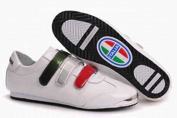 aba8cc79cc20ad chaussures france arno en ligne,chaussures france arno en ligne