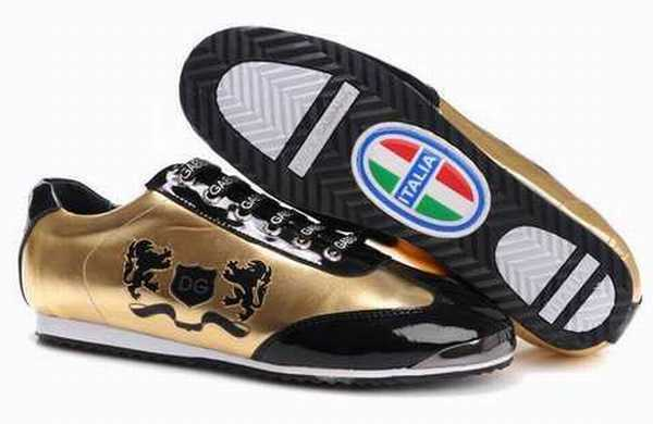 Chaussures velo route nouvelle chaussure dolce gabbana - Chaussure besson homme ...