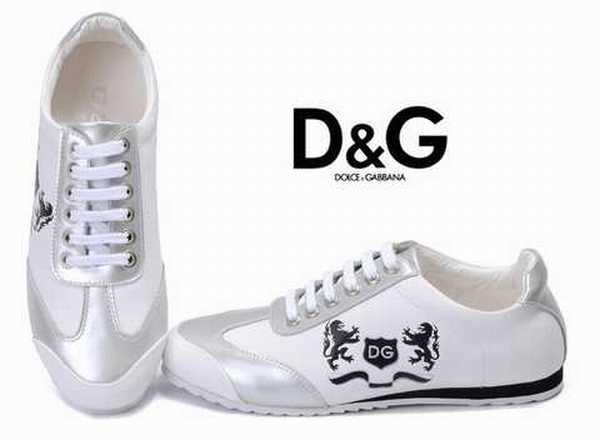 chaussures heelys bon prix camper chaussures soldes chaussures jm weston pas cher. Black Bedroom Furniture Sets. Home Design Ideas