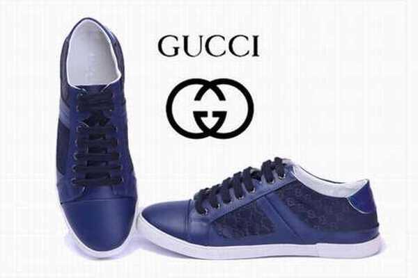 49d2245ef3c chaussures gucci a vendre