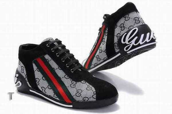 chaussures gucci maroc gucci chaussures femmes 2013 chaussures gucci pas chere. Black Bedroom Furniture Sets. Home Design Ideas