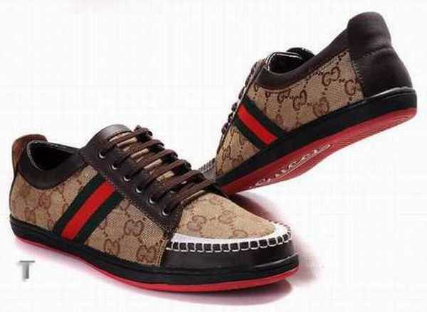 chaussures gucci metz gucci pour homme ii amazon chaussure gucci 2010. Black Bedroom Furniture Sets. Home Design Ideas