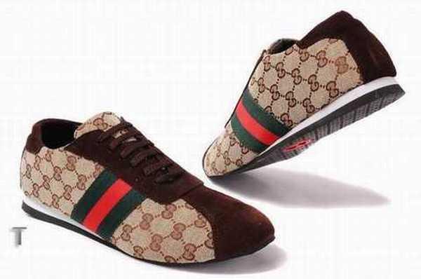 chaussures gucci noir,gucci chaussures femme 2013,chaussures gucci com 8a06e3a40a6