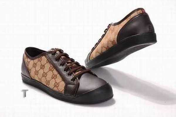 a9cc47f435 chaussures gucci pas cher,gucci homme pas cher,chaussures gucci sneakers  gucci