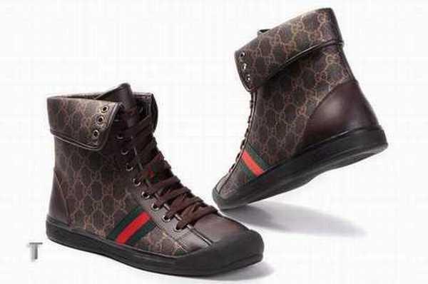 chaussures gucci pour homme pas cher talon gucci femme haute gucci homme. Black Bedroom Furniture Sets. Home Design Ideas