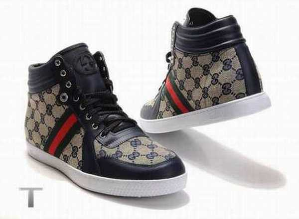6f03186fc63 chaussures gucci sneakers gucci