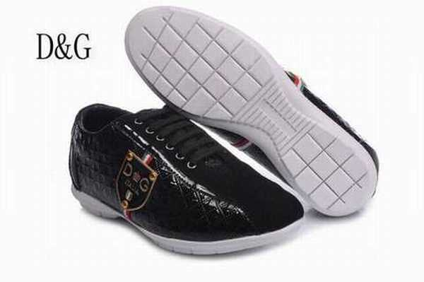 Chaussures gucci vente chaussures la redoute chaussures garcon 23 - Solde la redoute 2015 ...